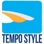 Tempo Style