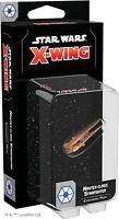 Star Wars X-Wing 2ND Edition Nantex-Class Starfighter Erweiterungspaket