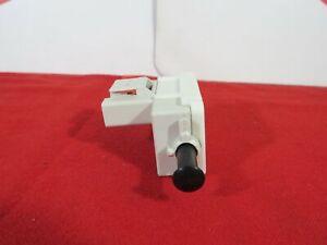 Dodge Ram Chrysler Jeep Brake Light Stop Lamp Light Switch NEW OEM MOPAR