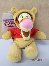 Disney Winnie l/'ourson ours Fête Scène Setter Prop Add On /'s-Tigrou et Eyore