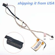 NEW for Sony VAIO SVE14 Series LCD Video Cable 603-0001-7997_A