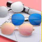 Fashion Women Men Summer Sunglasses Metal Frame Eyewear UV400 Eyeglasses Glasses