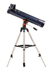 Celestron 31036 Astromaster LT 76AZ Telescope w/ 76mm Aperture