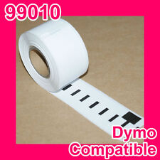 16X Quality Compatible Dymo Label - DYMO CODE:99010
