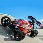 NEW 2021 Team Corally 1/8 Radix  XP 4WD Buggy 6S Brushless RTR COR00185 ARRMA
