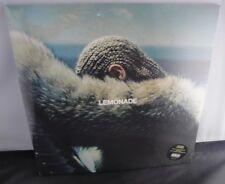 Lemonade by Beyoncé (Double Yellow Vinyl, Sep-2017) Explicit, Beyonce, Ltd Ed