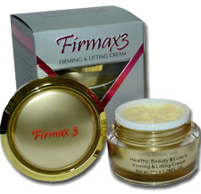 Firmax3 - Miracle Cream, Firming & Lifting