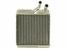 For 1973-1986 Chevrolet C10 Suburban Heater Core 55943BM 1974 1975 1976 1977