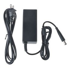 Generic AC Adapter For HP Pavilion DM1-3000 DM1z-3000 Notebook Power Supply PSU