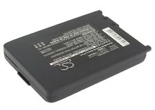 Ni-MH Battery for Siemens Gigaset Micro 4000L Gigaset 4015 micro Gigaset 4000L m
