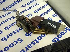 SAAB 9-3 93 Lock & Central Lock Electric Motor 1998 1999 2000 2001 2003 4809349