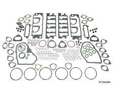 Engine Cylinder Head Gasket Set fits 1985-1989 Porsche 911  MFG NUMBER CATALOG