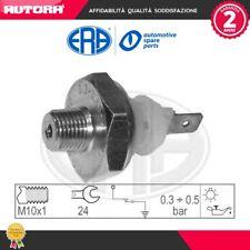 Nero 1,4 bar la pressione dell/'olio Interruttore La pressione dell/'olio Interruttore Per VW t2 t3 bus D//TD anno 84-92