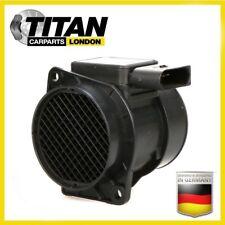 For Hyundai Coupe Elantra Kia Cerato Sportage 2.0 5Wk96431 Mass Air Flow Meter
