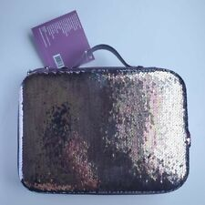 Ulta Beauty Glamour On The Go 95 Piece Makeup Kit Pink