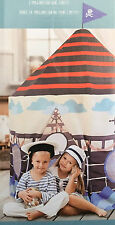 Pacific Play Kids Tent Canopy Pirate Ship Pavilion Assortment Gazebo House