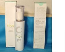Lot of 2 Being True Purifying Blemish Treatment ~ 1 oz each ~ New In Box