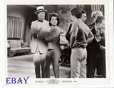 Anette Funicello Beach Party VINTAGE Photo