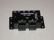 Crestron ST-CNB