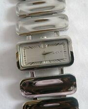 DKNY Metal women watches