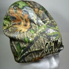 Ole Miss Rebels Mossy Oak,Camo Beanie,Knit Cap,Ski Cap,Skully,NWT,Rebels logo