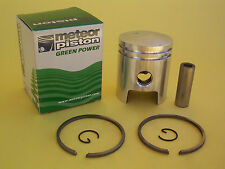 MINARELLI Tiller, Motocultivator i90 Piston Kit by METEOR - Kolben