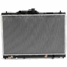 New Radiator For Acura Legend 1991-1995 AC3010106