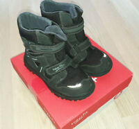 Superfit Winterstiefel HUSKY  , Gr.30