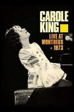 Live At Montreux 1973 [New DVD] NTSC Region 0, UK - Import
