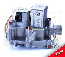 GLOWWORM 30CI 30SI 35CI & 30CI PLUS GAS VALVE (G30) 801978 2000801978