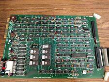 OKUMA  OSP3000UIP NO.1 E4809-032-421-D