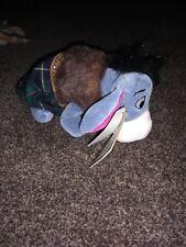 Highlander Bourriquet, Winnie l'ourson Beanie