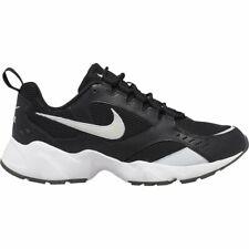 Nike Air Heights  Zapatillas Negro Hombre