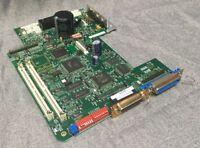 Intermec Main Logic Circuit Board 071655-003 4420E 203 DPI 0419500745 FREE SHIP