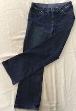 Paige Denim Premium Benedict Canyon Medium Wash Women's Jeans Size 28 Bootcut