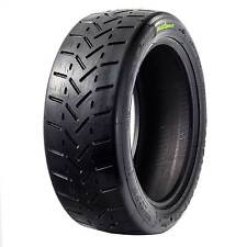 1 x 185/55 R14 (185/55/14) Maxsport RB5 Tarmac Rally Tyre - Soft Compound