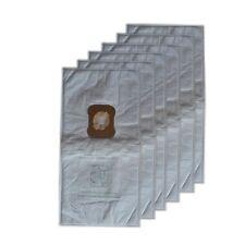 Top Offre - 6 pièce mouvement de l'Aspirateur filtre pour KIRBY Modèles g3 > Sentria {6000}