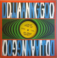 "Django Django - in Your Beat (12 "" Vinyl) Record Store Day 2018 New"