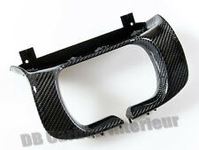 DB Carbon Cover Trim steering wheel column real Carbon for Porsche 986, 996