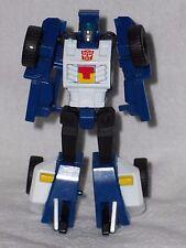 Beachcomber Autobot Transformers Universe 2008 Hasbro loose complete