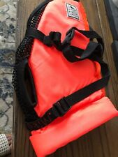 Fido Float Small Size Used