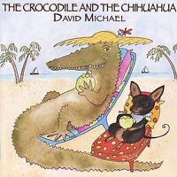 The Crocodile and the Chihuahua, , New