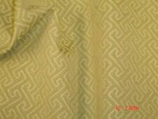 P Kaufman P Kaufmann Light Green Geometric Fabric