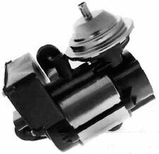 Standard Vacuum Pump VCP104