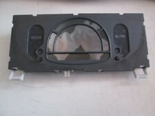Cruscotto, contachilometri p8200418021 Renault Modus 1.2 16v benzina   [859.18]