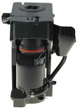 Siemens 11010422 Brühgruppe / Brüheinheit für TI907F01, EQ.9 s300 / 500