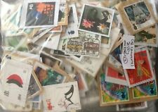 GB Commemoratives on paper. Mix 3. Great variety