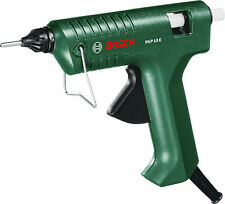 Bosch PKP18E 200W Professional Hot Melt Glue Gun