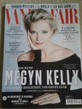 February Vanity Fair Urban, Lifestyle & Fashion Magazines
