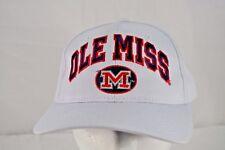 e8d12e7007b Zephyr Baseball Cap 100% Cotton Hats for Men